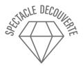 logo découverte